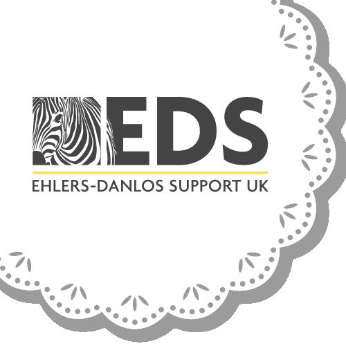 eds uk cake logo