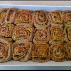 EDS UK Bake-In Zara bread 3