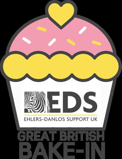 EDS UK Bake-In logo