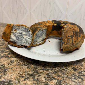 EDS UK Bake-In Chloe bread 1