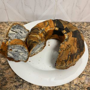 EDS UK Bake-In Chloe bread 3